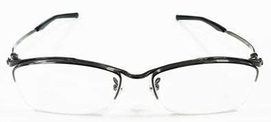 999\'9(フォーナインズ)2017年秋新作コレクション「眼鏡は道具である。 原点のもっと先へ。もの創りのもっと奥へ」ニューミックスフレームM-100シリーズ入荷!_c0003493_14211484.jpg