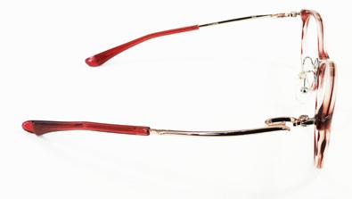 999\'9(フォーナインズ)2017年秋新作コレクション「眼鏡は道具である。 原点のもっと先へ。もの創りのもっと奥へ」ニューミックスフレームM-100シリーズ入荷!_c0003493_14241265.jpg