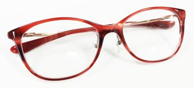 999\'9(フォーナインズ)2017年秋新作コレクション「眼鏡は道具である。 原点のもっと先へ。もの創りのもっと奥へ」ニューミックスフレームM-100シリーズ入荷!_c0003493_14241268.jpg
