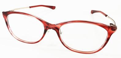 999\'9(フォーナインズ)2017年秋新作コレクション「眼鏡は道具である。 原点のもっと先へ。もの創りのもっと奥へ」ニューミックスフレームM-100シリーズ入荷!_c0003493_14241274.jpg