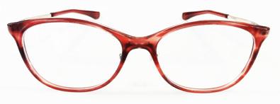 999\'9(フォーナインズ)2017年秋新作コレクション「眼鏡は道具である。 原点のもっと先へ。もの創りのもっと奥へ」ニューミックスフレームM-100シリーズ入荷!_c0003493_14241313.jpg