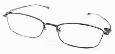 999\'9(フォーナインズ)2017年秋新作コレクション「眼鏡は道具である。 原点のもっと先へ。もの創りのもっと奥へ」ニューミックスフレームM-100シリーズ入荷!_c0003493_14241322.jpg