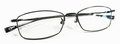 999\'9(フォーナインズ)2017年秋新作コレクション「眼鏡は道具である。 原点のもっと先へ。もの創りのもっと奥へ」ニューミックスフレームM-100シリーズ入荷!_c0003493_14241377.jpg