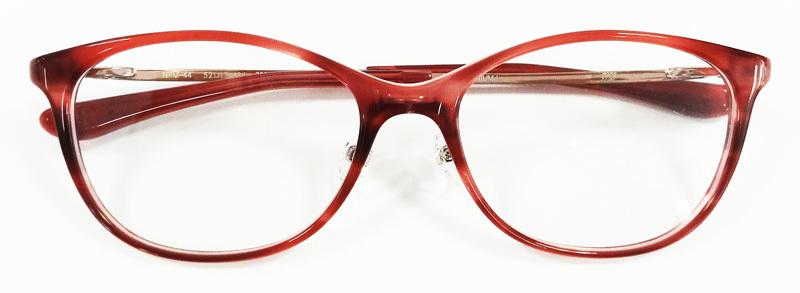 999\'9(フォーナインズ)2017年秋新作コレクション「眼鏡は道具である。 原点のもっと先へ。もの創りのもっと奥へ」ニューミックスフレームM-100シリーズ入荷!_c0003493_14241383.jpg