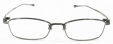 999\'9(フォーナインズ)2017年秋新作コレクション「眼鏡は道具である。 原点のもっと先へ。もの創りのもっと奥へ」ニューミックスフレームM-100シリーズ入荷!_c0003493_14241464.jpg