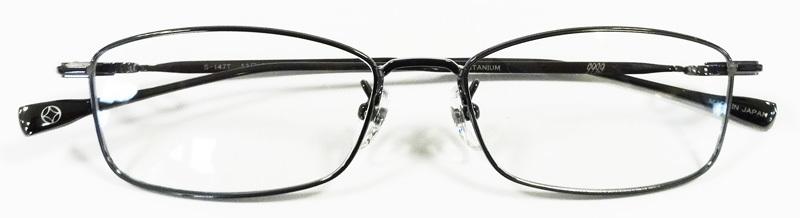 999\'9(フォーナインズ)2017年秋新作コレクション「眼鏡は道具である。 原点のもっと先へ。もの創りのもっと奥へ」ニューミックスフレームM-100シリーズ入荷!_c0003493_14241482.jpg