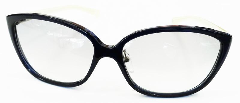 999\'9(フォーナインズ)2017年秋新作コレクション「眼鏡は道具である。 原点のもっと先へ。もの創りのもっと奥へ」ニューミックスフレームM-100シリーズ入荷!_c0003493_14255924.jpg