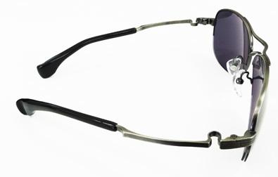 999\'9(フォーナインズ)2017年秋新作コレクション「眼鏡は道具である。 原点のもっと先へ。もの創りのもっと奥へ」ニューミックスフレームM-100シリーズ入荷!_c0003493_14260063.jpg