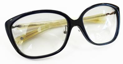 999\'9(フォーナインズ)2017年秋新作コレクション「眼鏡は道具である。 原点のもっと先へ。もの創りのもっと奥へ」ニューミックスフレームM-100シリーズ入荷!_c0003493_14260111.jpg