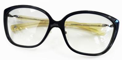 999\'9(フォーナインズ)2017年秋新作コレクション「眼鏡は道具である。 原点のもっと先へ。もの創りのもっと奥へ」ニューミックスフレームM-100シリーズ入荷!_c0003493_14260115.jpg