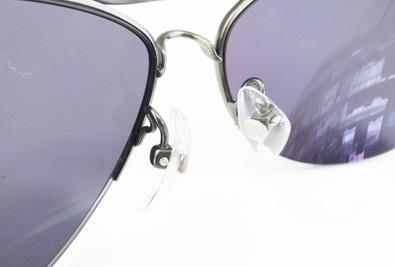 999\'9(フォーナインズ)2017年秋新作コレクション「眼鏡は道具である。 原点のもっと先へ。もの創りのもっと奥へ」ニューミックスフレームM-100シリーズ入荷!_c0003493_14260181.jpg