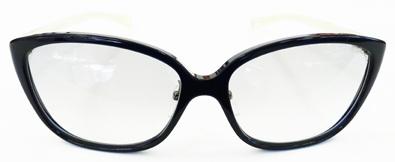 999\'9(フォーナインズ)2017年秋新作コレクション「眼鏡は道具である。 原点のもっと先へ。もの創りのもっと奥へ」ニューミックスフレームM-100シリーズ入荷!_c0003493_14370969.jpg