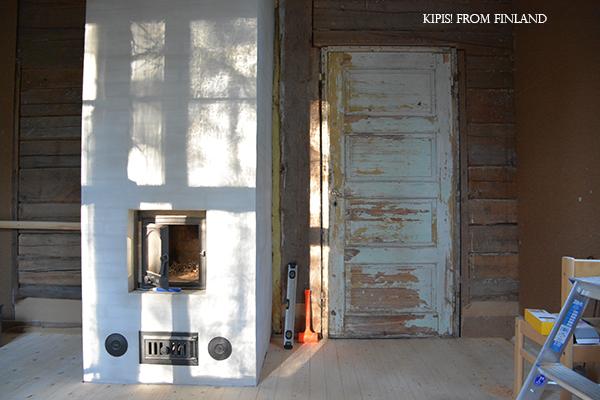 エコハウス 森の家つくり 思い出の床削り_d0090294_15111289.jpg