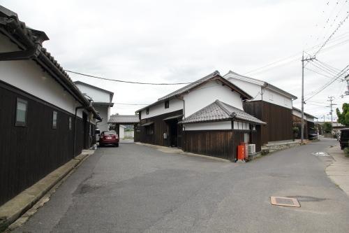 松の司 純米吟醸 楽[松瀬酒造]_f0138598_20212829.jpg