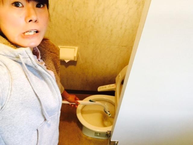 10月27日(金)☆TOMMYアウトレット☆あゆブログ(*´∇`)ノ ハロウィンセール開催中☆彡_b0127002_16084535.jpg