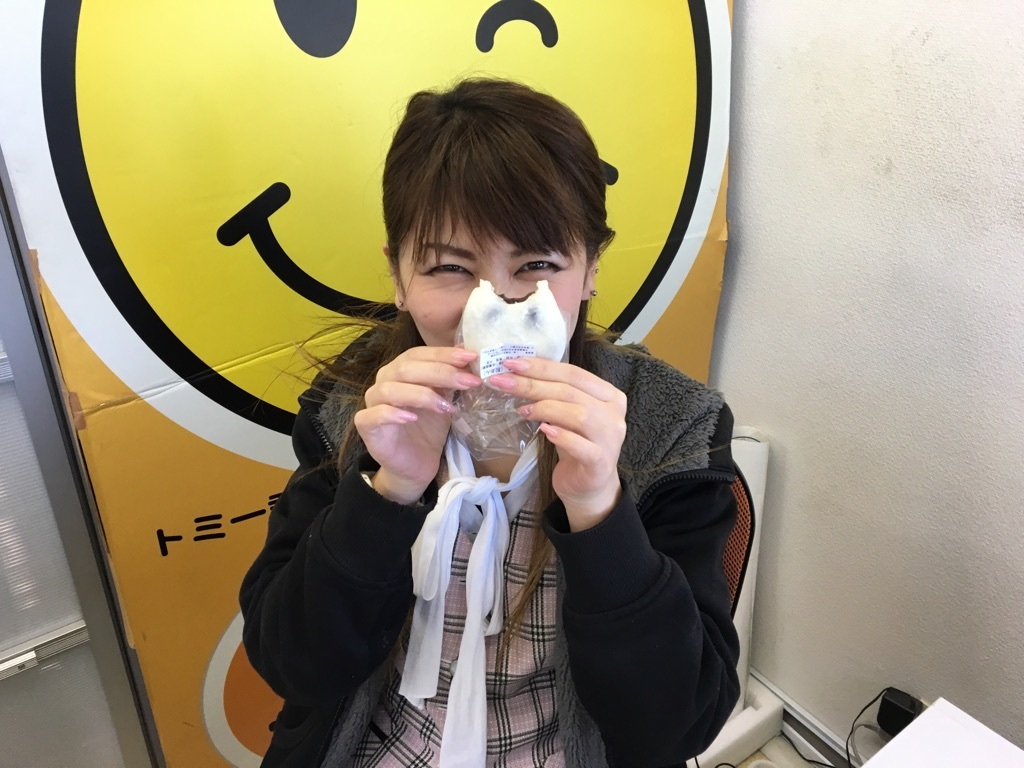 10月27日(金)☆TOMMYアウトレット☆あゆブログ(*´∇`)ノ ハロウィンセール開催中☆彡_b0127002_17034962.jpg