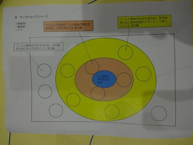 e0251420_18155294.jpg