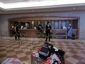ホテルオークラJRハウステンボス 長崎の温泉_d0086228_16211930.jpg