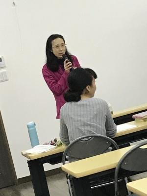 岡部賢二先生の講演会_c0207638_22511013.jpg