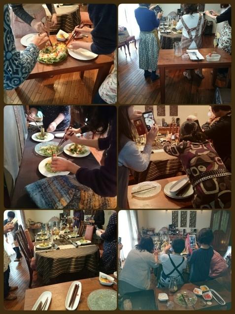 10月の料理教室へのご参加ありがとうございました。_f0323446_00160648.jpg