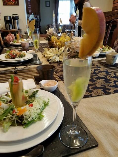 10月の料理教室へのご参加ありがとうございました。_f0323446_00313958.jpg