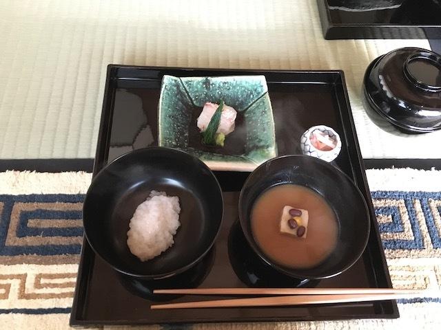 2017年 神無月 お茶会_a0114049_14314150.jpg