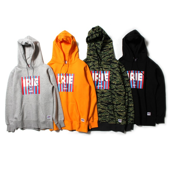 IRIE by irielife NEW ARRIVAL_d0175064_18134220.jpg