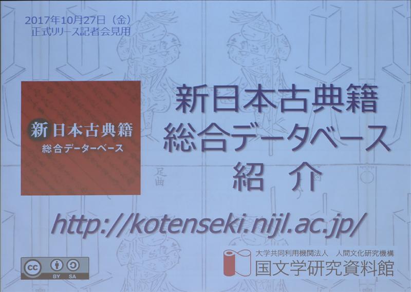 b0355467_16024884.jpg