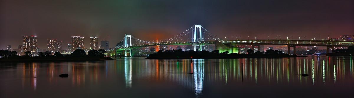 東京ベイ_f0021869_00320419.jpg