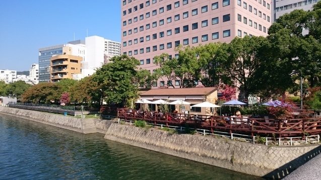 広島散歩_c0325278_21004794.jpg