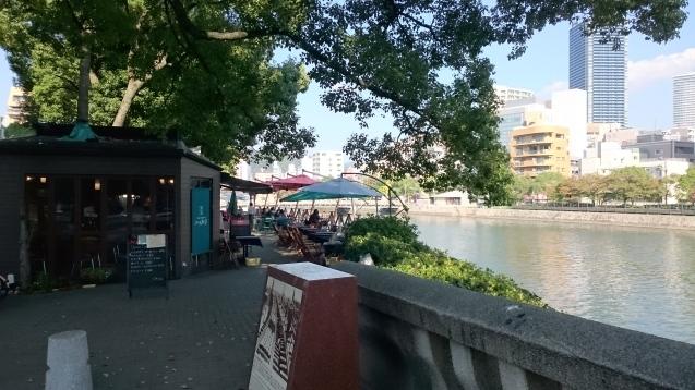 広島散歩_c0325278_21012367.jpg