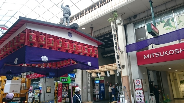 広島散歩_c0325278_21015997.jpg