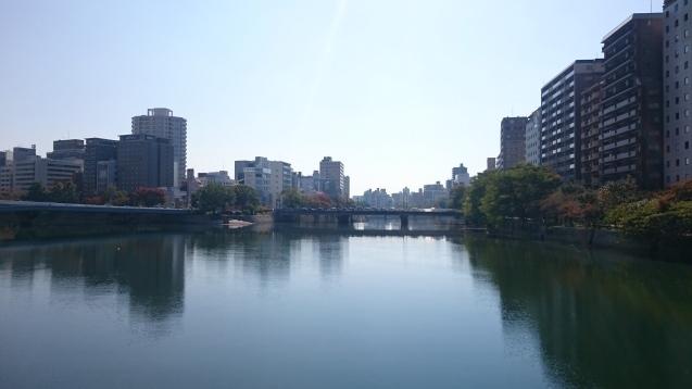 広島散歩_c0325278_21033474.jpg