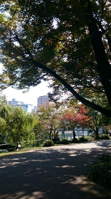 広島散歩_c0325278_21055899.jpg