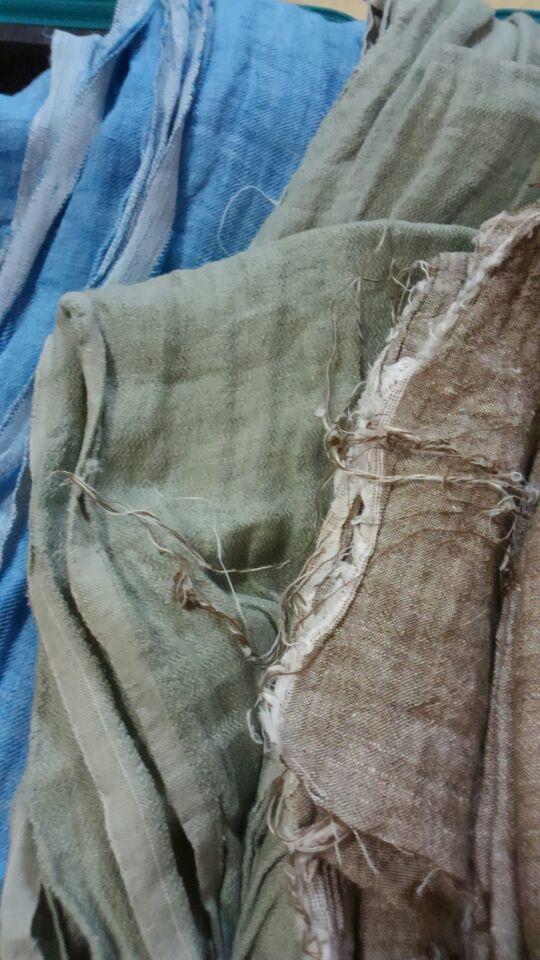 【日日家仕事〜手縫いの会〜】冬のインドの布の販売会_b0057979_09320169.jpg