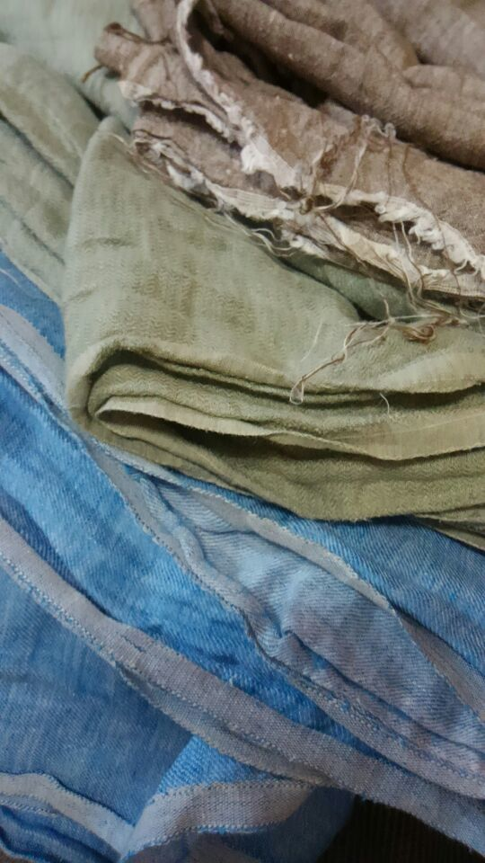 【日日家仕事〜手縫いの会〜】冬のインドの布の販売会_b0057979_09320658.jpg