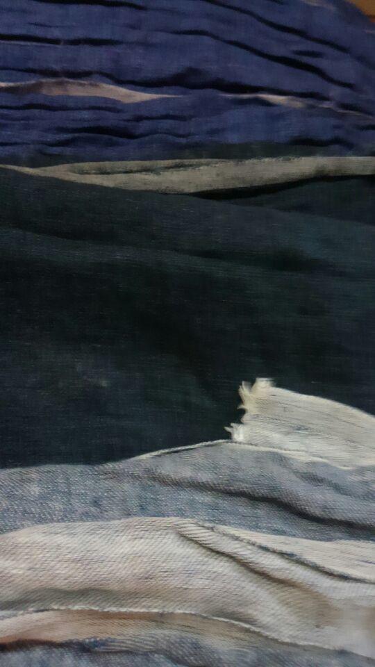 【日日家仕事〜手縫いの会〜】冬のインドの布の販売会_b0057979_09321017.jpg