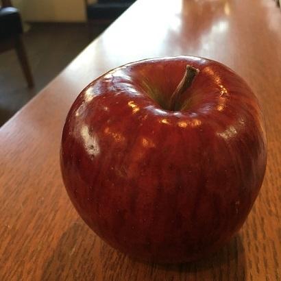 りんご_f0202682_11504305.jpg