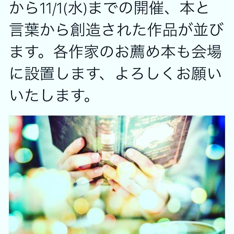 d0096585_06595431.jpg