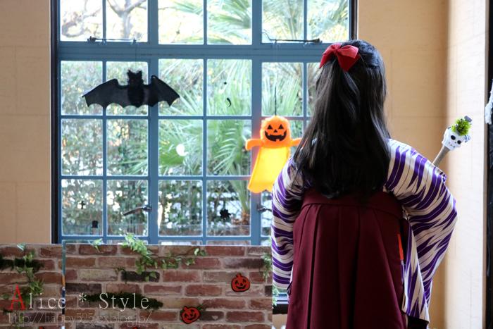 Halloween_f0306287_23515611.jpg