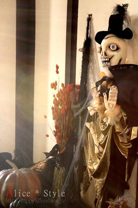 Halloween_f0306287_23531704.jpg