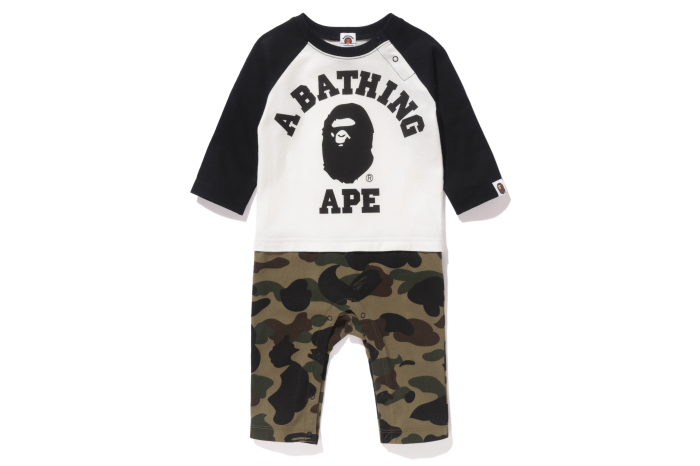 1ST CAMO COLLEGE ROMPERS_a0174495_15385541.jpg