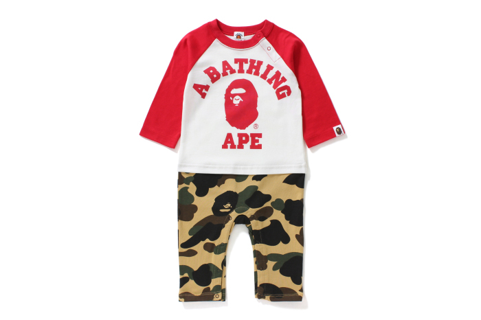 1ST CAMO COLLEGE ROMPERS_a0174495_15391041.jpg