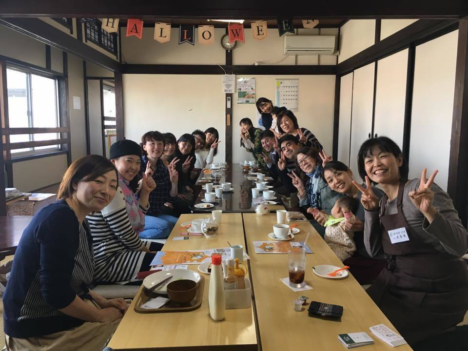 2017.11.27開催えんでばよこごしでお昼ご飯を食べる会_f0309404_07085914.jpg