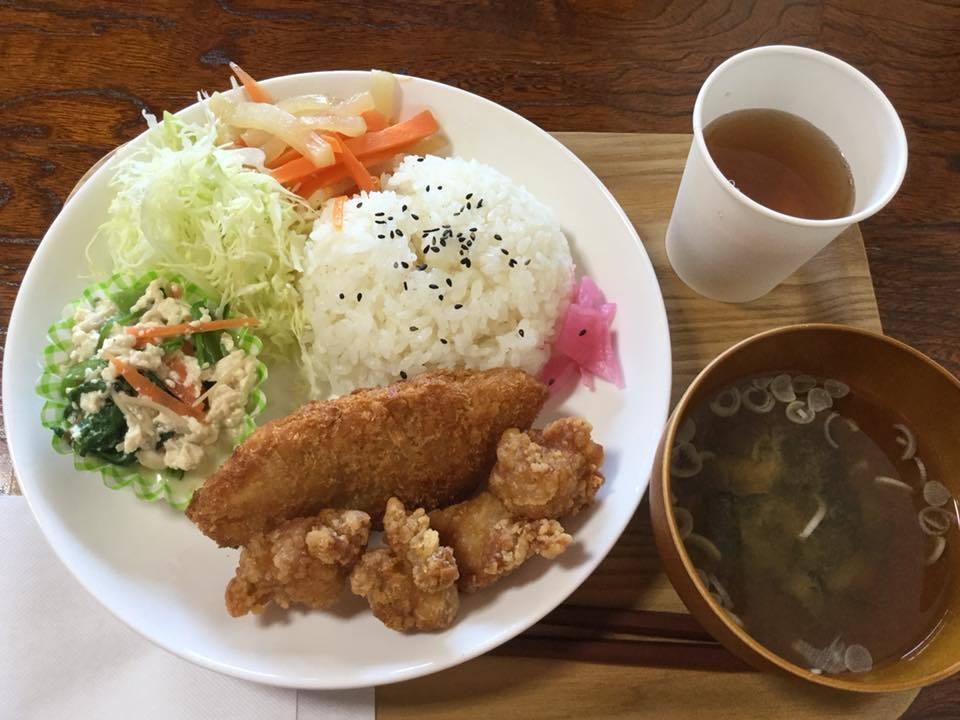 2017.11.27開催えんでばよこごしでお昼ご飯を食べる会_f0309404_07112050.jpg