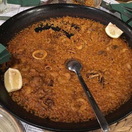 バレンシア!_c0146817_09110673.jpg