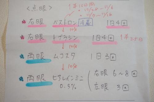 f0128821_19262265.jpg