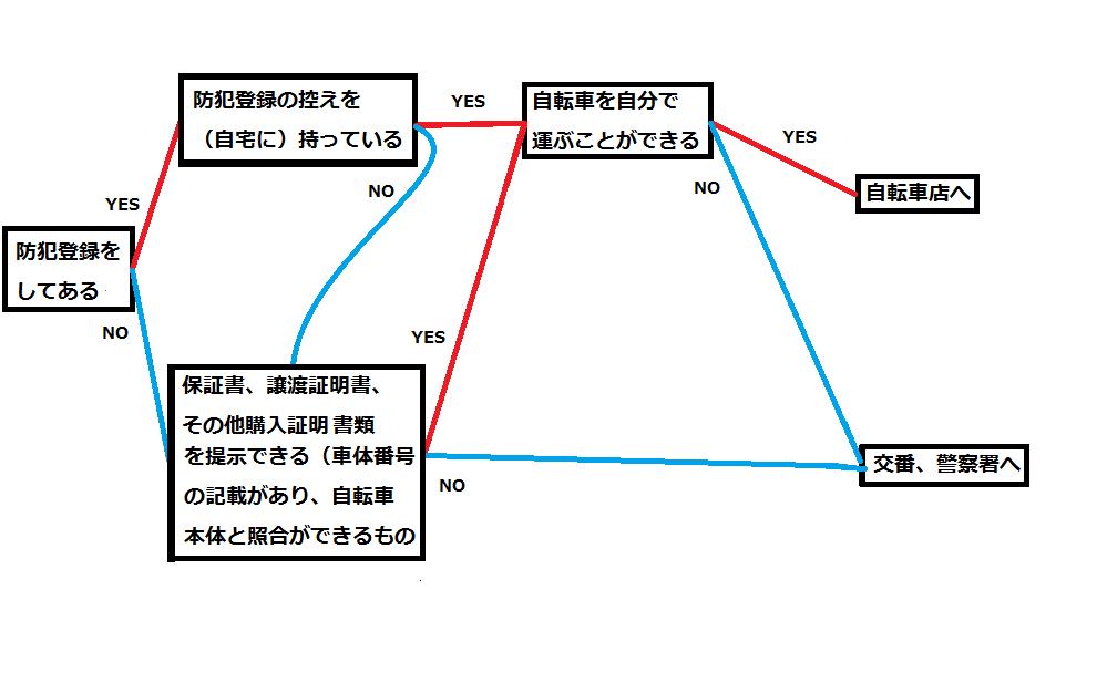 c0228626_19125901.jpg