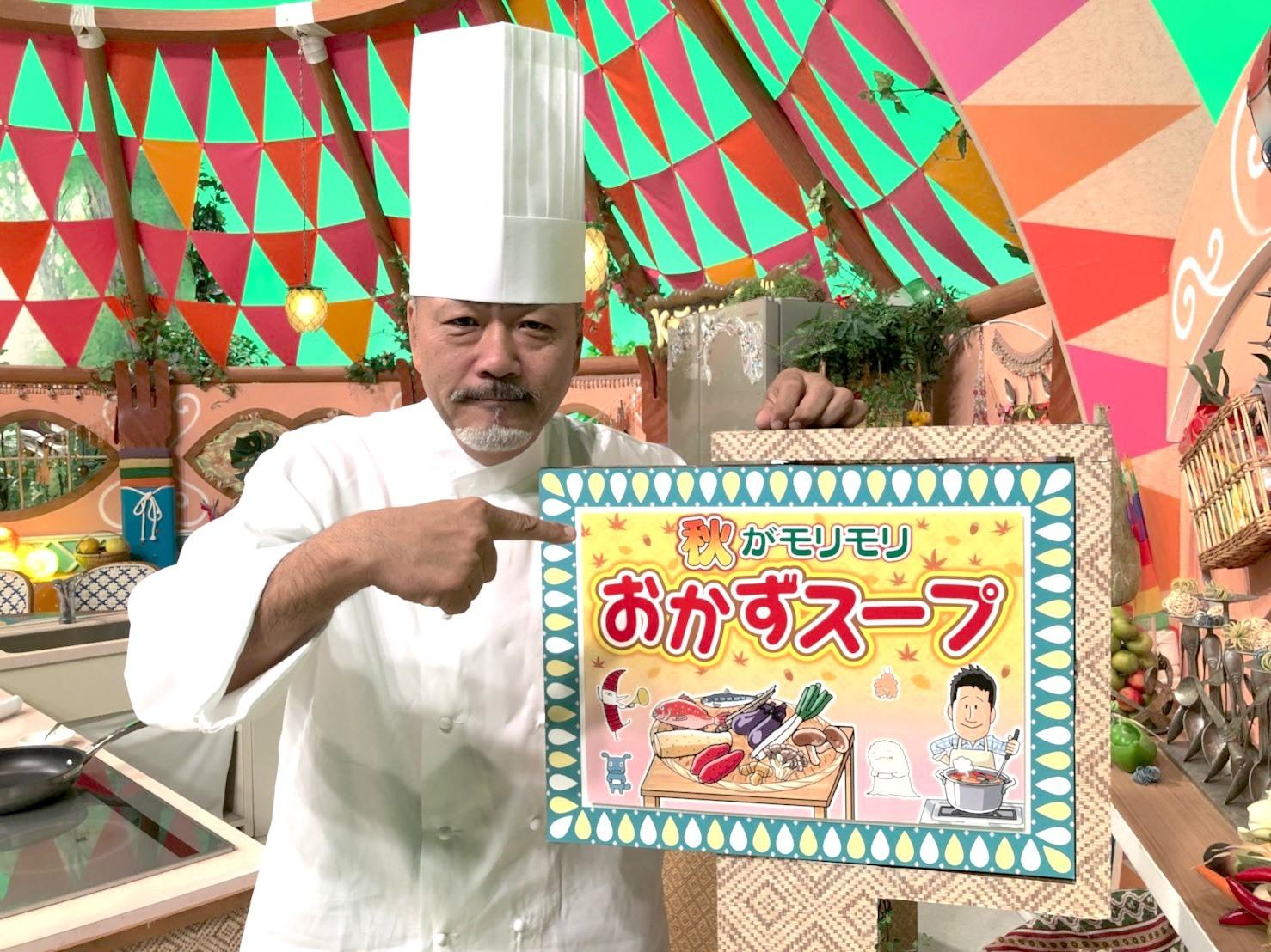 本日のちちんぷいぷい!_a0158527_18403188.jpg