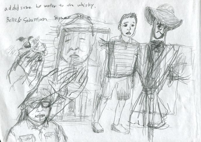 drawings_b0136144_00151576.jpg